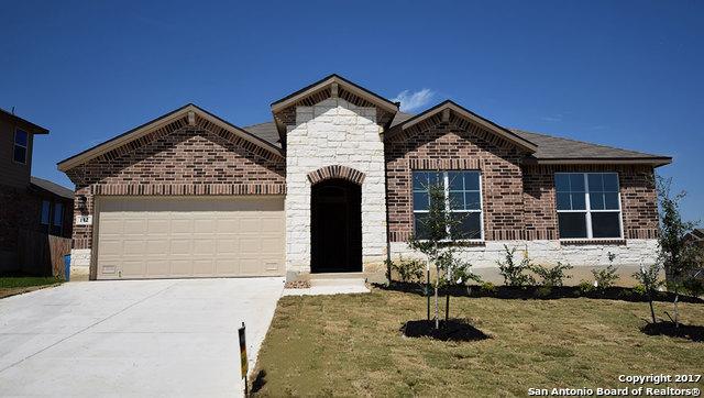 112 White Rock, Cibolo, TX 78108