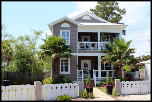 27179 Blue Marlin Drive, Orange Beach, AL 36561