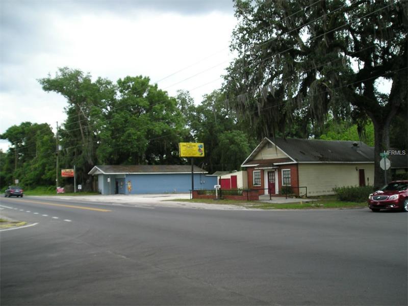 4723 GALL BOULEVARD E, ZEPHYRHILLS, FL 33542