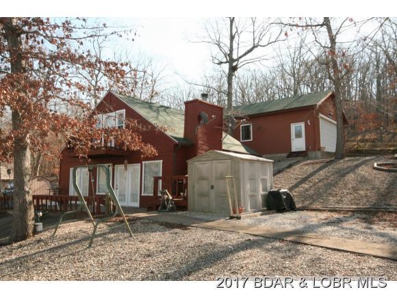 33892 Delaware Rd, Gravois Mills, MO 65037