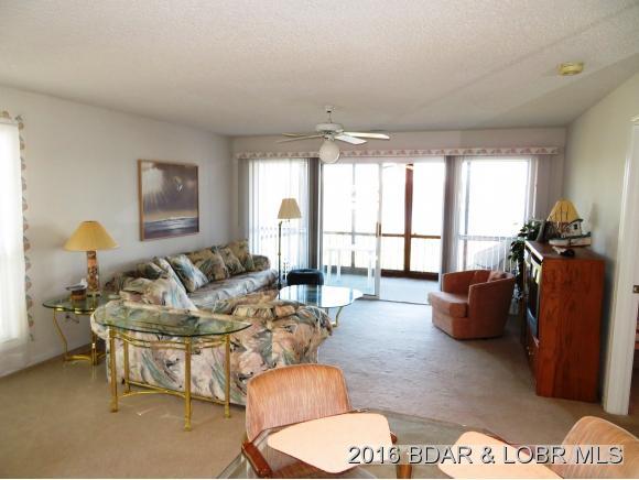 6005 Baydy Peak Rd Unit 1402 1402, Osage Beach, MO 65065