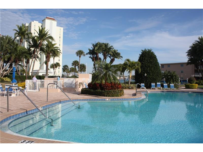 300 64TH AVENUE 315, ST PETE BEACH, FL 33706