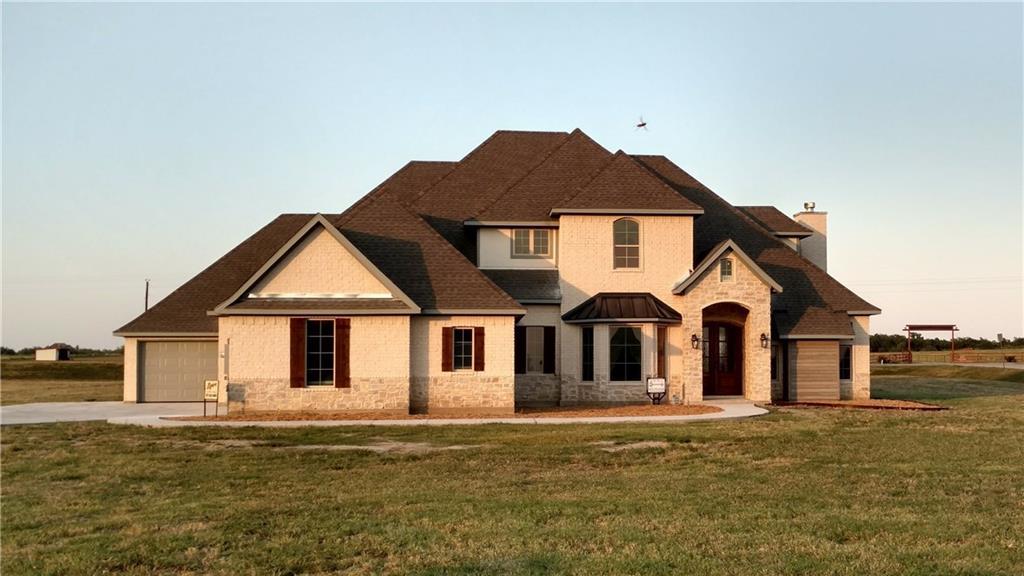 1570 Winding Creek Lane, Rockwall, TX 75032