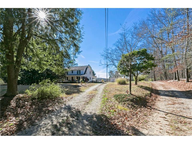 2170 Cedar Terrace Road, Lithia Springs, GA 30122