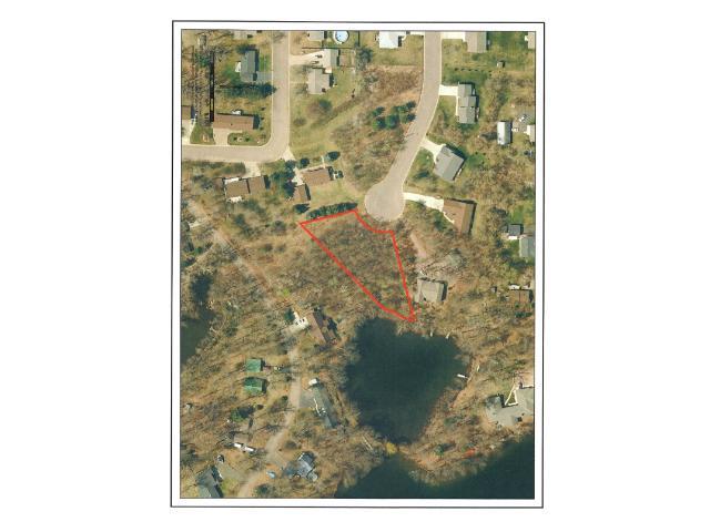 810 E Gates St, Rice Lake, WI 54868