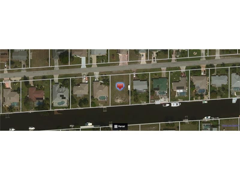 1728 SE 13TH TERRACE, CAPE CORAL, FL 33990