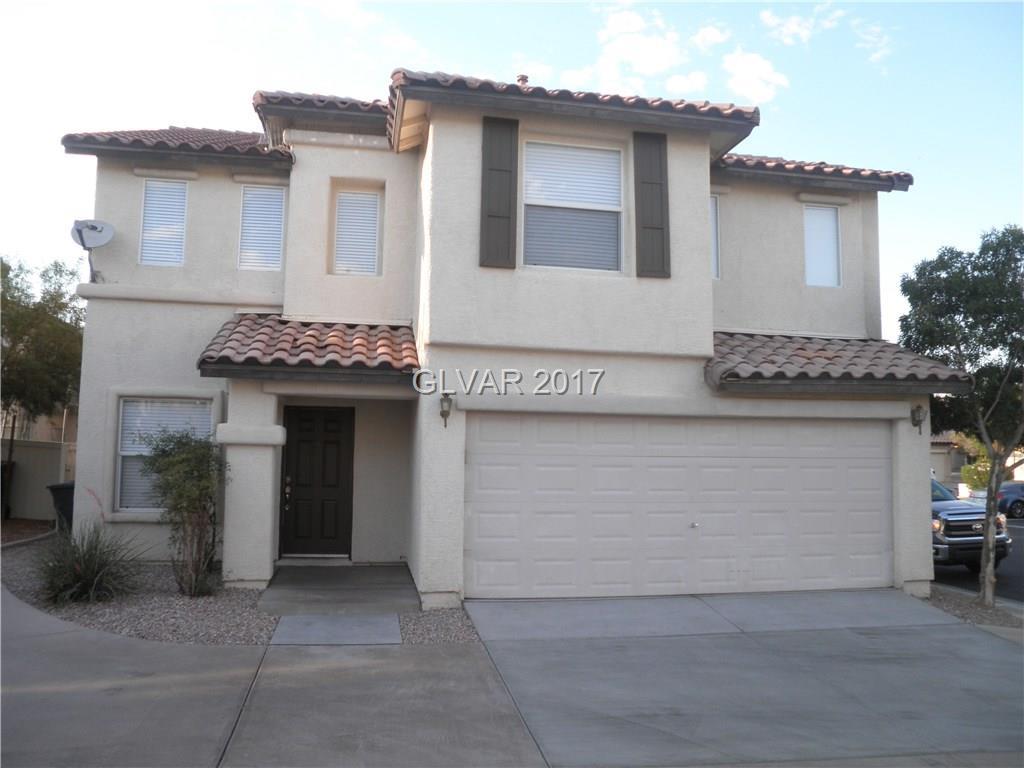 10655 ALONDRA PEAK Street, Las Vegas, NV 89183