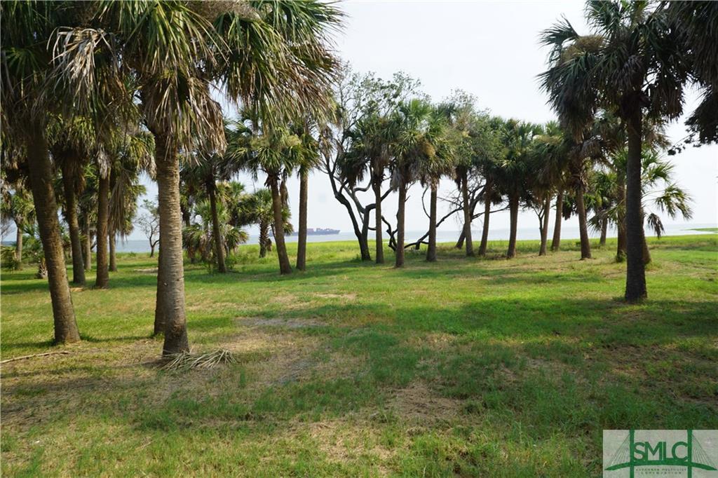 42 Battery Drive, Tybee Island, GA 31328