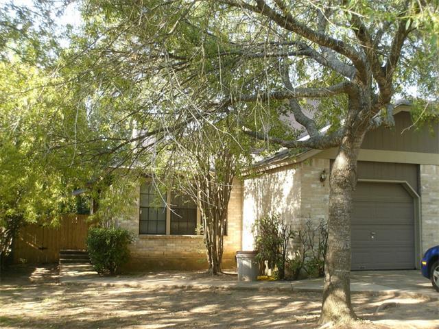 2035 REDWING Way, Round Rock, TX 78664