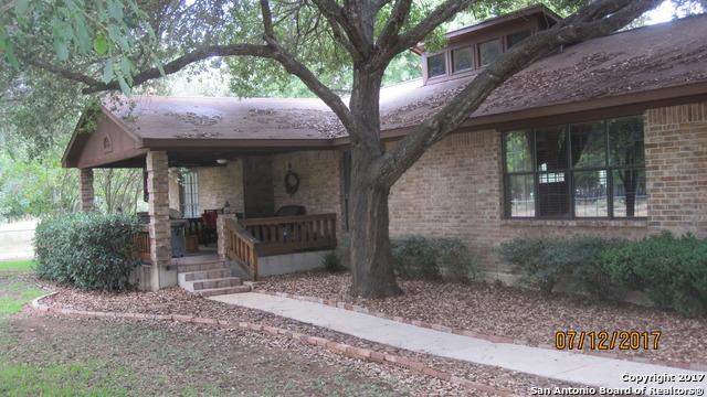 13564 Kearney Rd, Atascosa, TX 78002