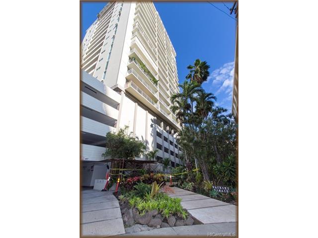 2452 Tusitala Street 905, Honolulu, HI 96815