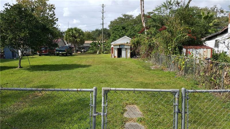 1568 TALLAHASSEE BOULEVARD, INTERCESSION CITY, FL 33848