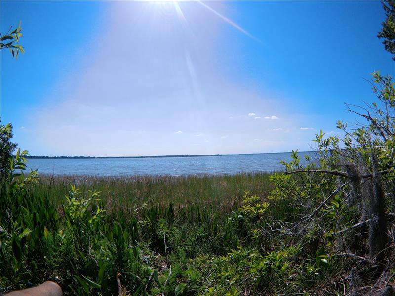 LAKE REEDY BOULEVARD, FROSTPROOF, FL 33843