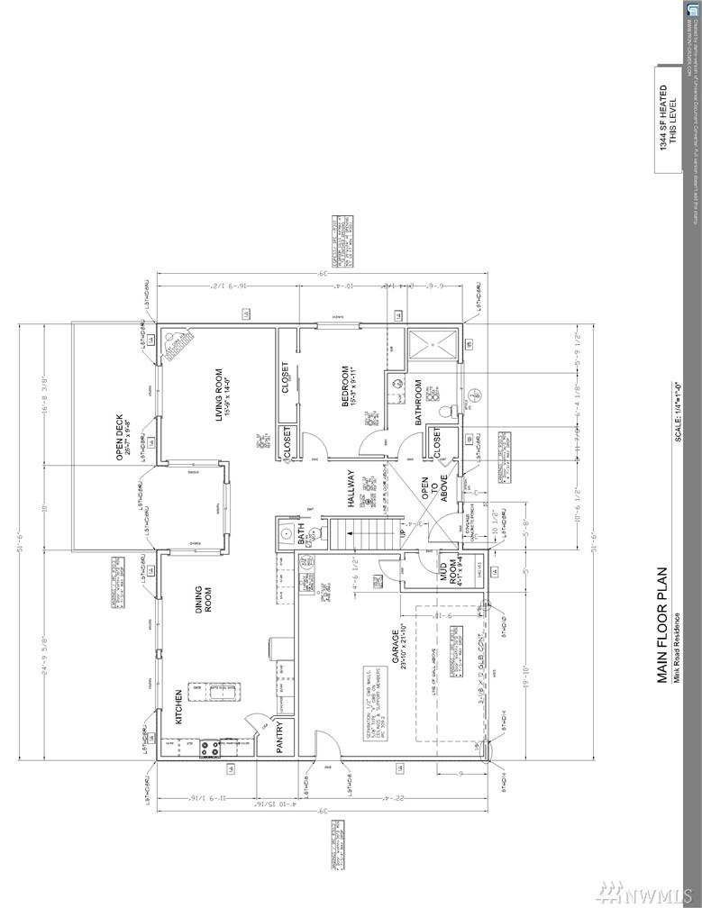 20506 NE 172nd Place, Woodinville, WA 98077