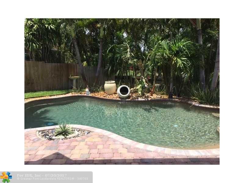 3431 NW 20th Ave, Oakland Park, FL 33309