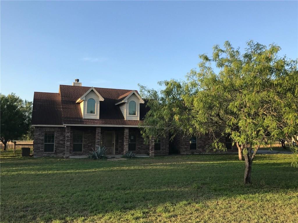 5830 Grand Lake Circ, Robstown, TX 78380