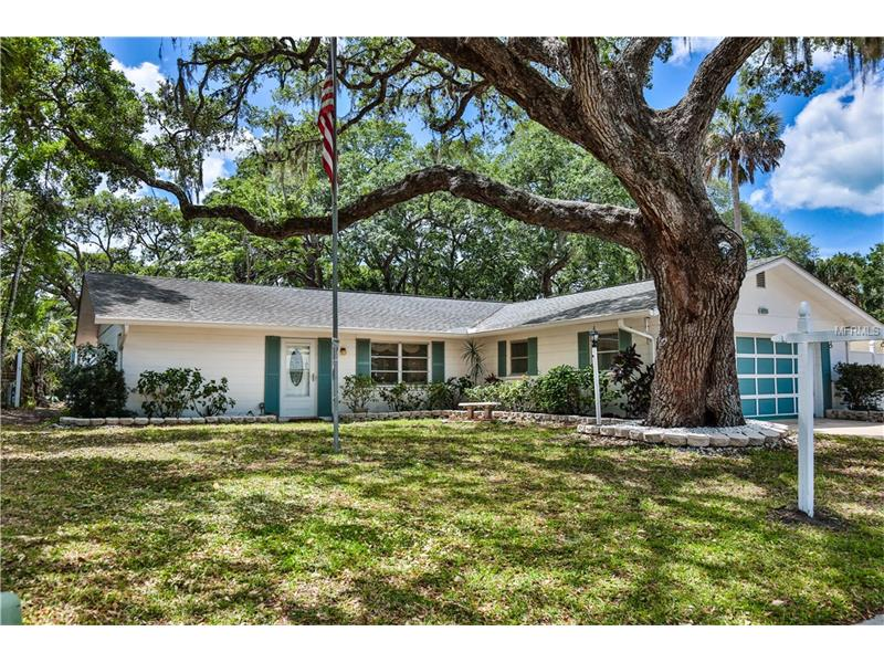 2934 VALLEY FORGE STREET, SARASOTA, FL 34231