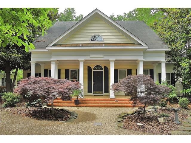 862 Bland Point Road, Middlesex, VA 23043