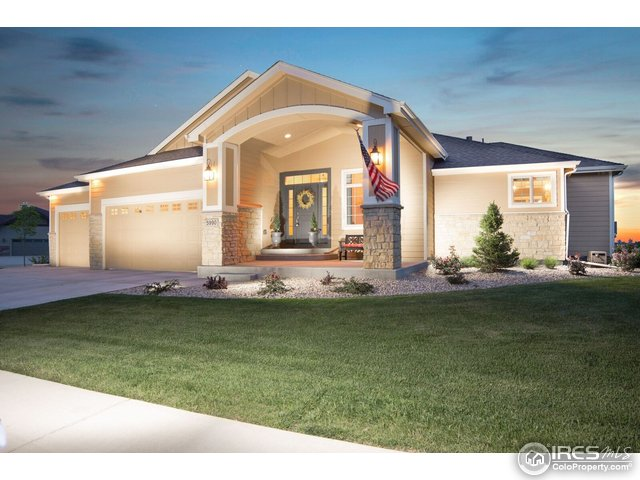 5990 Bay Meadows Dr, Windsor, CO 80550