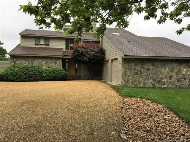 437 Long Cove Lane, White Stone, VA 22578