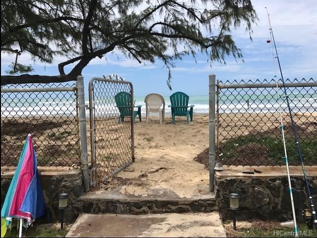91-243 EWA BeacH Road, Ewa Beach, HI 96706