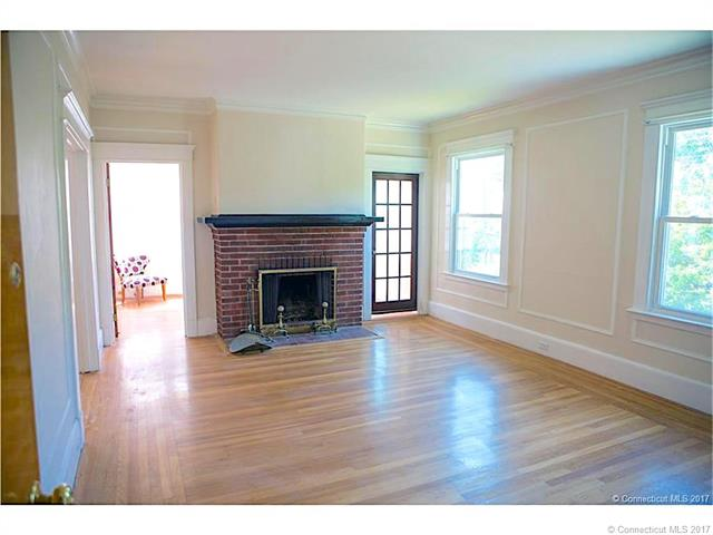 853 Edgewood Ave, New Haven, CT