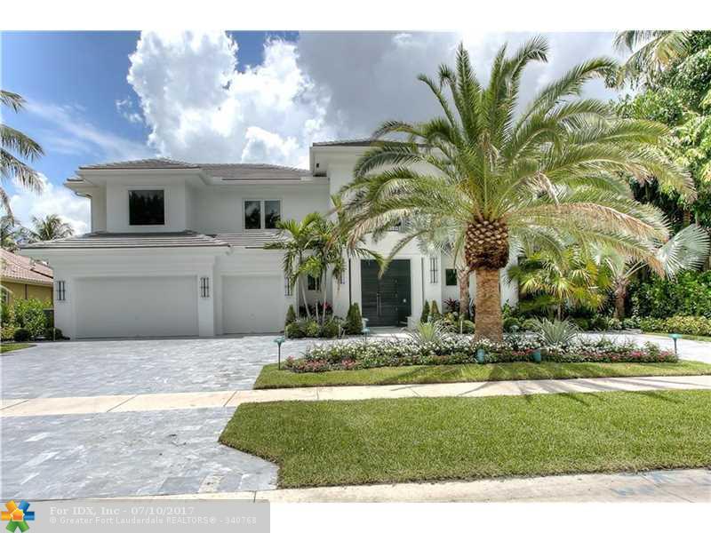 10400 Kestrel St, Plantation, FL 33324