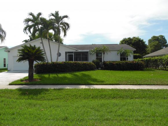 1336 BAYPORT, Marco Island, FL 34145