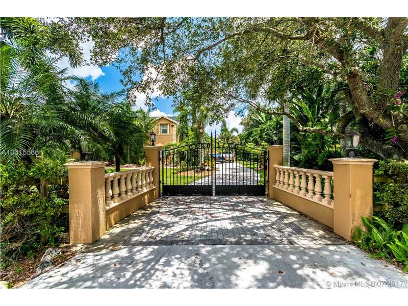 4910 SW 186th Ave, Southwest Ranches, FL 33332