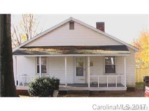 19619 Center Street, Cornelius, NC 28031