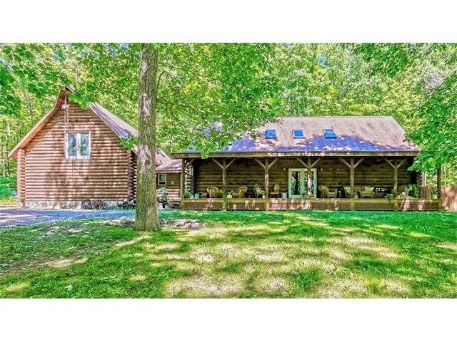 484 River Road, New Milford, CT 06755