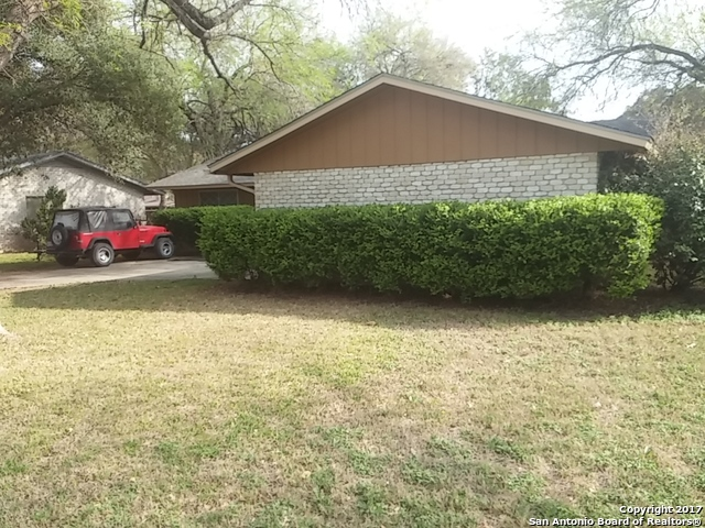 1509 27TH ST, Hondo, TX 78861