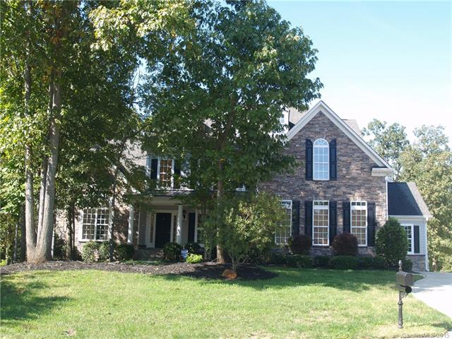 232 Woodwinds Drive, Mount Holly, NC 28120