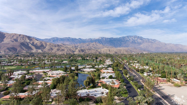 107 Waterford Circle, Rancho Mirage, CA 92270