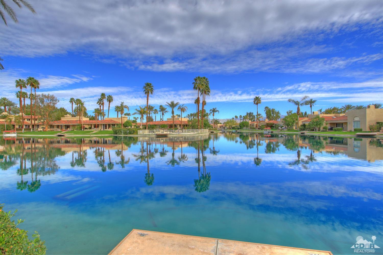 217 Lake Shore Drive, Rancho Mirage, CA 92270