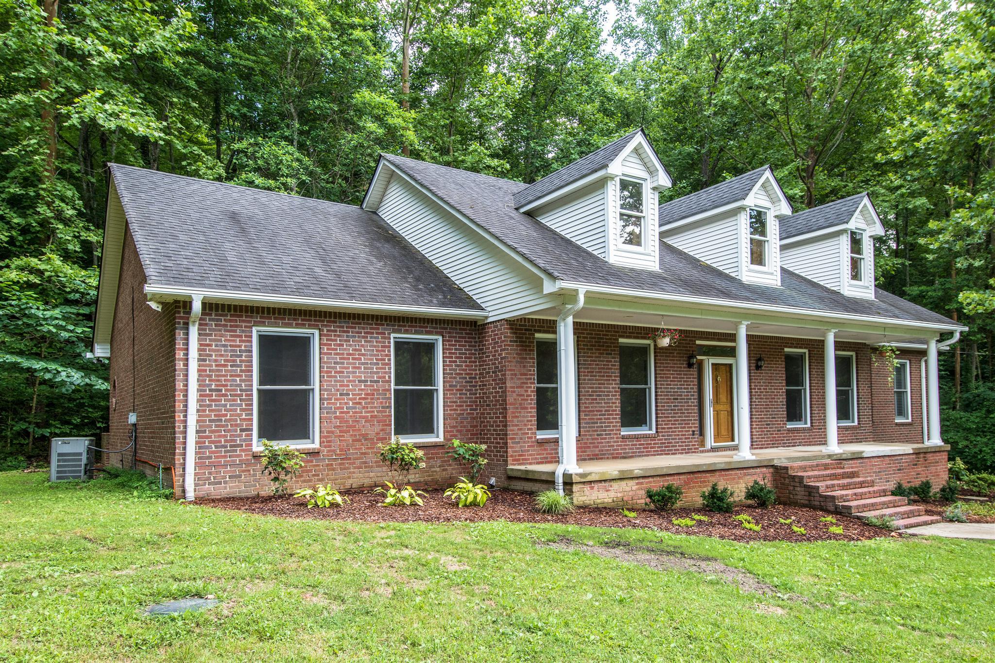 1029 Garland Hollow Rd, Pegram, TN 37143