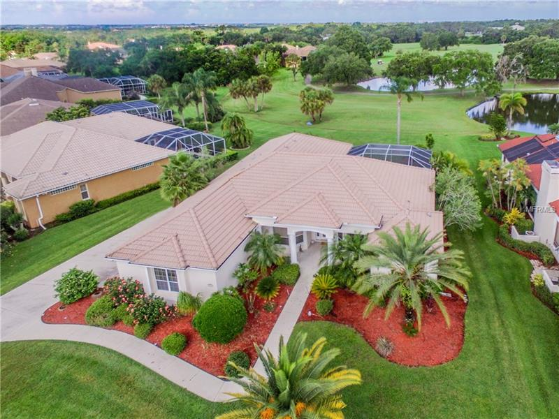 2405 LITTLE COUNTRY ROAD, PARRISH, FL 34219
