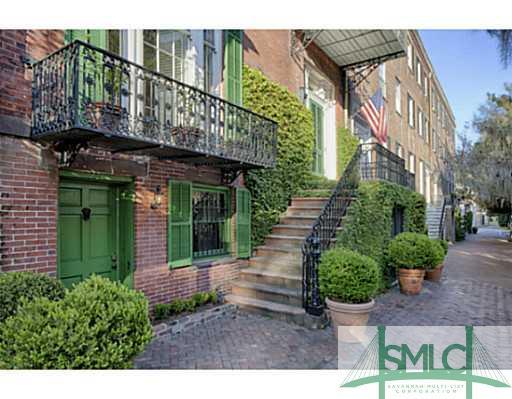 228 E Oglethorpe Avenue, Savannah, GA 31401
