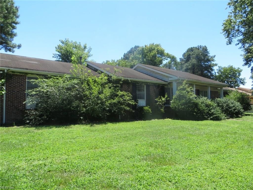 437 Longdale CRES, Chesapeake, VA 23325