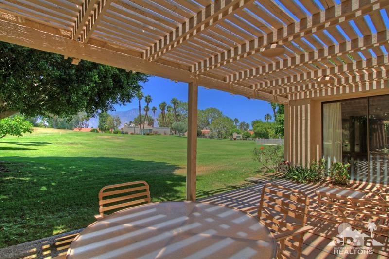 622 Hospitality Drive, Rancho Mirage, CA 92270
