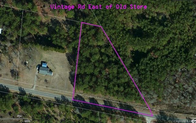 1730 Vintage Road, Lilesville, NC 28091