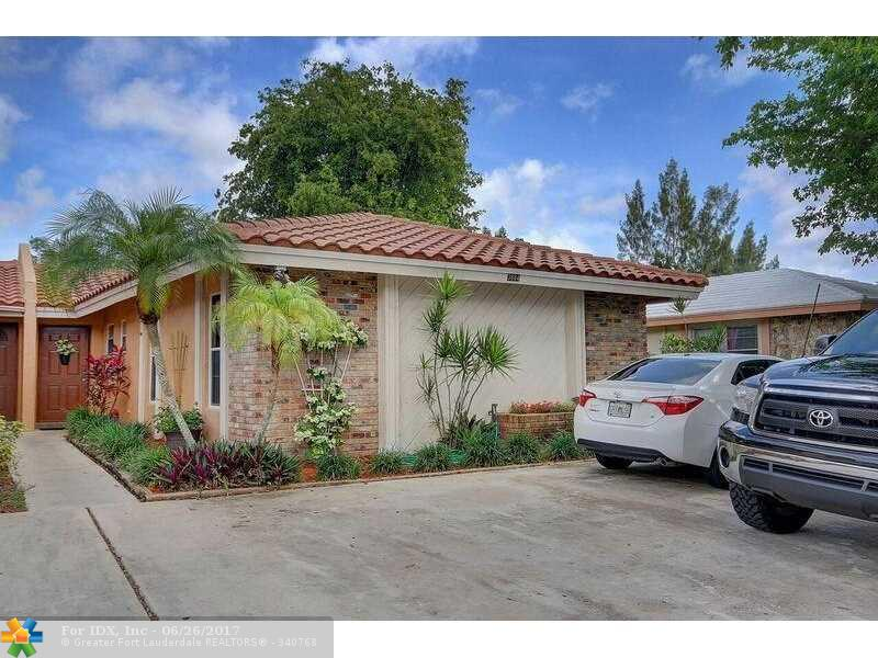 3664 Riverside Dr, Coral Springs, FL 33065