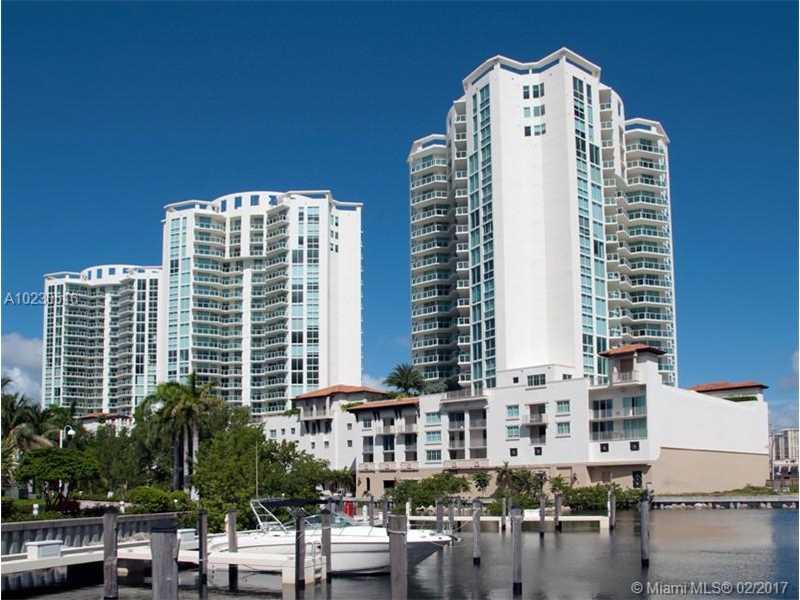 150 Sunny Isles Blvd. 502, Sunny Isles Beach, FL 33160