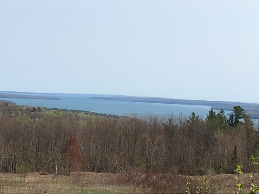 0000 Eagle Bluff Drive, Bayfield, WI 54814