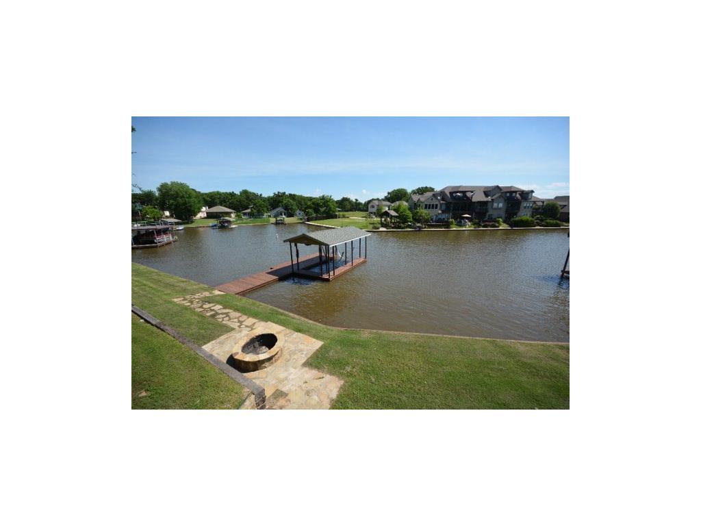 140 Memorial Drive, Gun Barrel City, TX 75156