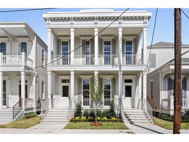 1381 CONSTANCE Street 1381, New Orleans, LA 70130