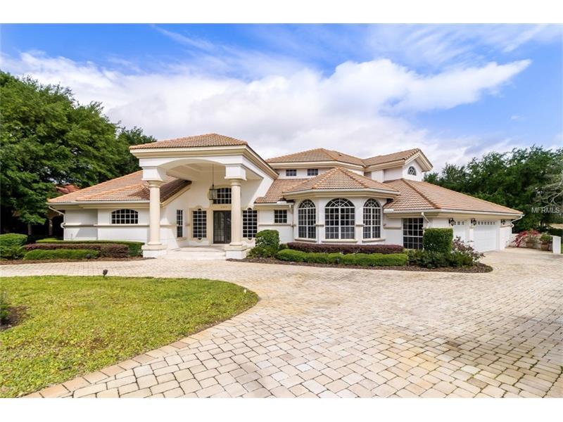 5002 MELLON COURT, WINDERMERE, FL 34786