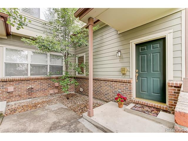 3618 W 24th Avenue A, Denver, CO 80211