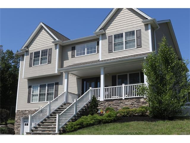 75 Mountainview Avenue, Pearl River, NY 10965