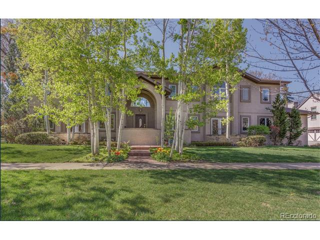 6128 Montview Boulevard, Denver, CO 80207
